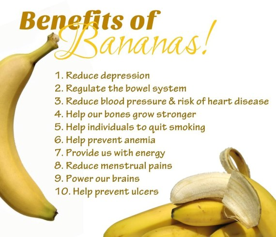 [Image: banana-healthy-food1.jpg?w=570&h=489]